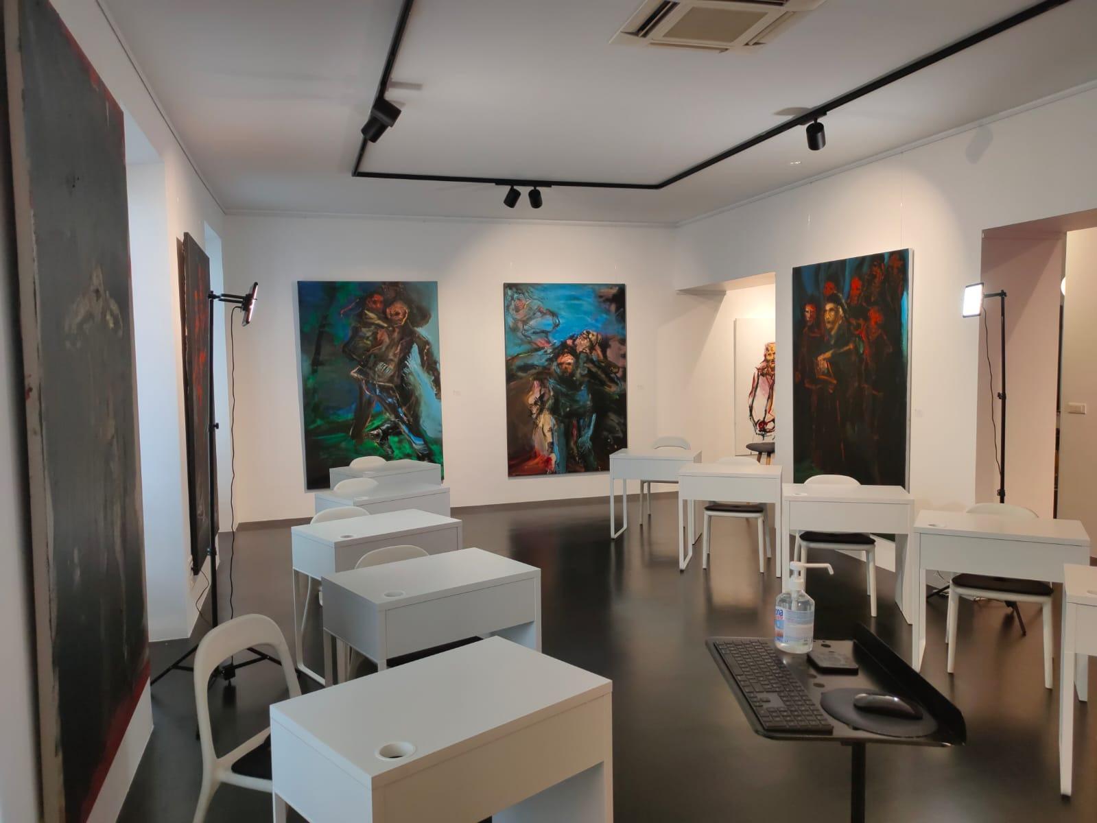 gallerie-artistique-salle-formation-nice